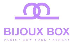 Bijoux_Box