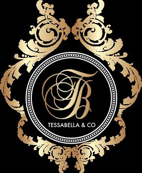 TESSABELLA_LOGO_GOLD