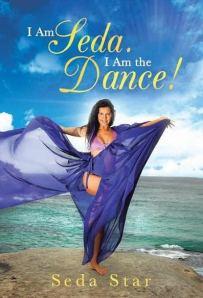 Seda Star Book Cover