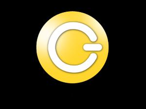 Godance logo