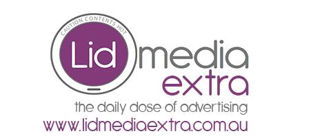 lidmediaextralogo_press