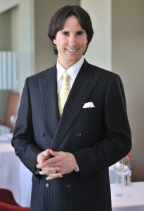 Pic Dr Demartini